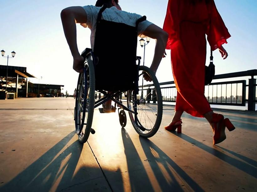 sostegno-disabili
