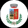 San_Giovanni_Suergiu-Stemma