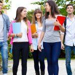 Sei un giovane di età compresa tra i 17 e di 30 anni? Sei residente a San Giovanni Suergiu?