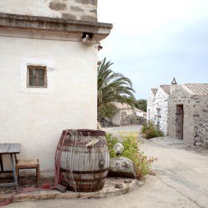 Antico Borgo Is Loccis