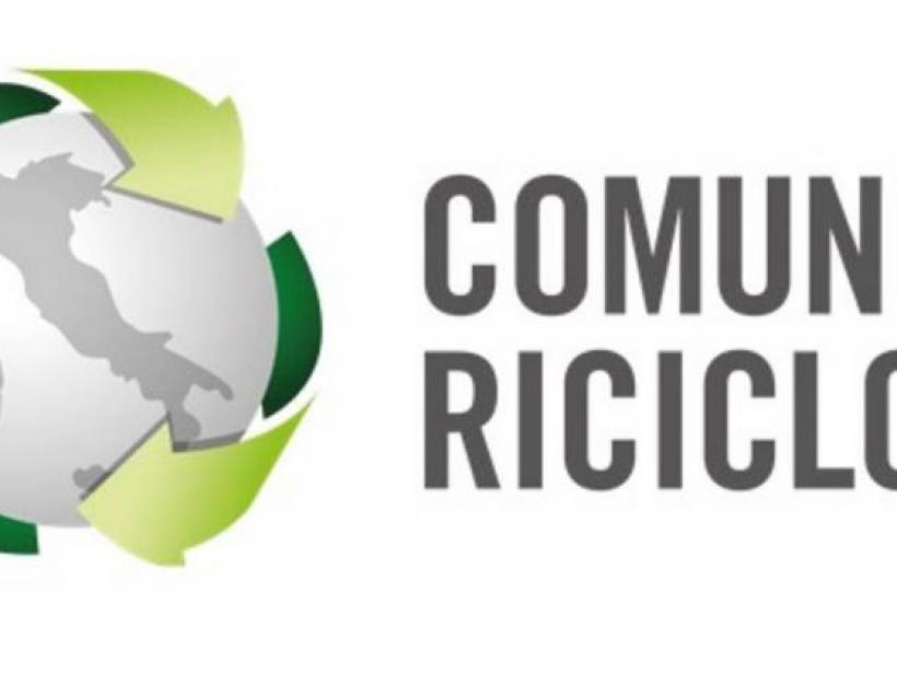 ComuniRicicloni-1024x474