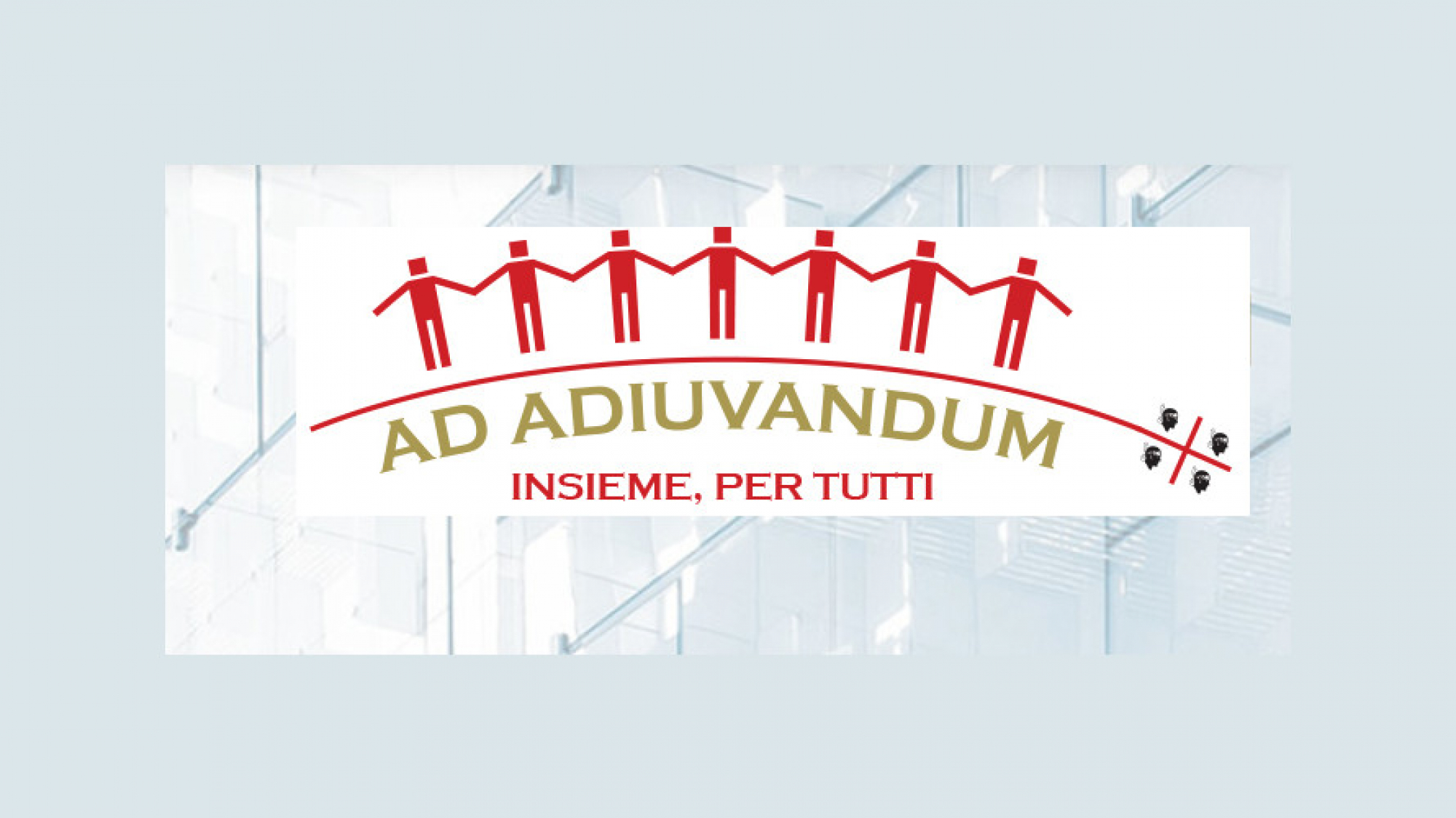 ad_adiuvandum_890x560-1