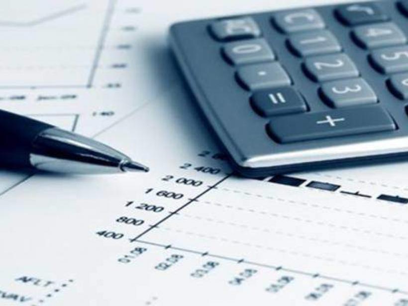 bilancio-di-previsione-2021-2023