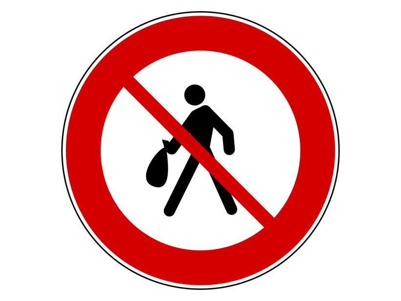 divieto_abbandono_rifiuti