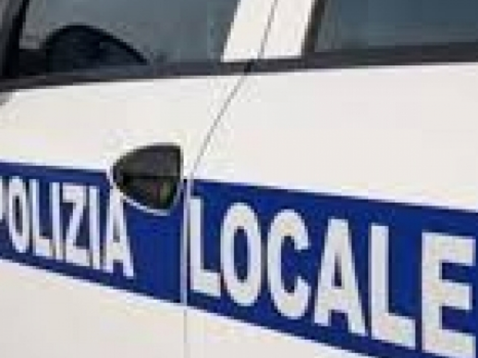 trasferimento-sede-polizia-locale-gli-uffici-chiusi-al-pubblico-dal-25-giugno-al-3-luglio-1592919521