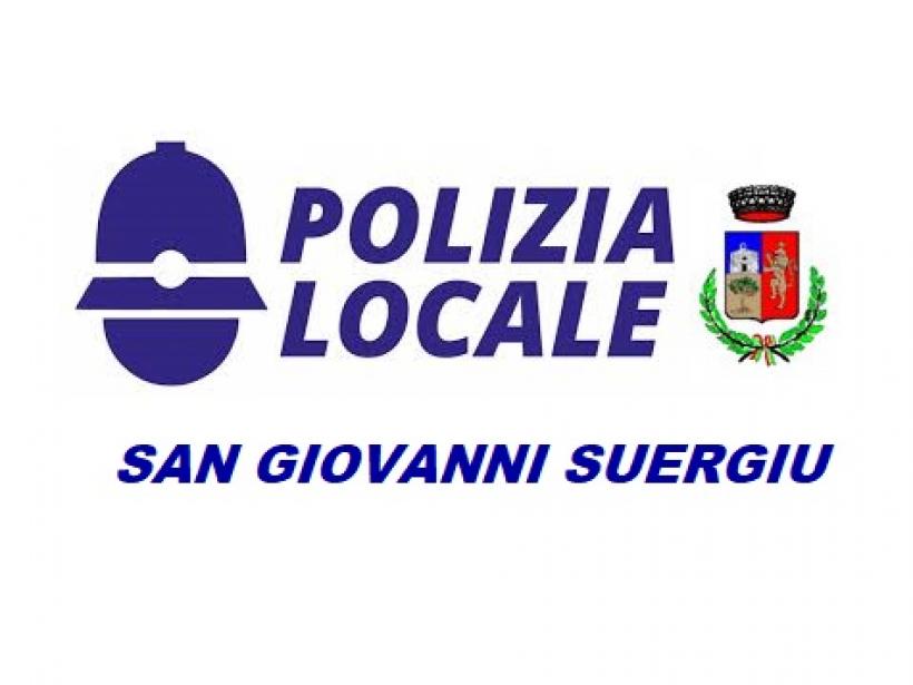 Logo PL sito Web