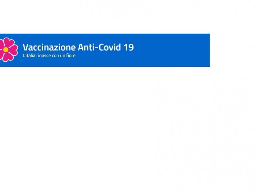 vaccini-poste - Copia